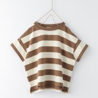ローリーズファーム(LOWRYS FARM)のローリーズファーム Tシャツ キッズ(Tシャツ/カットソー)