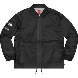 シュプリーム(Supreme)のSupreme The North Face Coaches Jacket(その他)