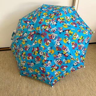 ディズニー(Disney)のディズニー こども傘(傘)