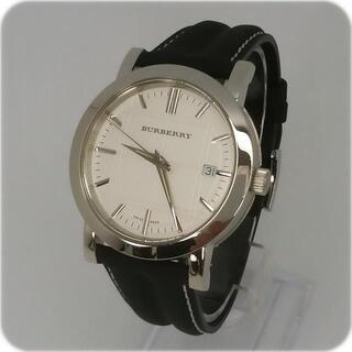 バーバリー(BURBERRY)のBURBERRY 腕時計(腕時計(アナログ))
