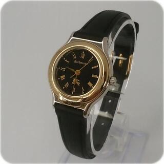バーバリー(BURBERRY)のBURBERRY 腕時計(腕時計)