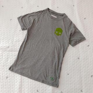 ハイドロゲン(HYDROGEN)の美品 メンズ ハイドロゲン Tシャツ S(Tシャツ/カットソー(半袖/袖なし))