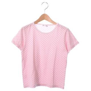 セリーヌ(celine)のCELINE Tシャツ・カットソー キッズ(Tシャツ/カットソー)