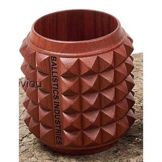 バリスティクス(BALLISTICS)のballistics stads cup(食器)