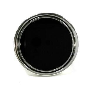 バレンシアガ(Balenciaga)のバレンシアガ 60美品  金属素材(リング(指輪))