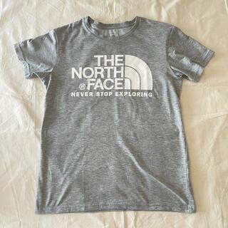 ザノースフェイス(THE NORTH FACE)のノースフェイス Tシャツ(シャツ/ブラウス(半袖/袖なし))