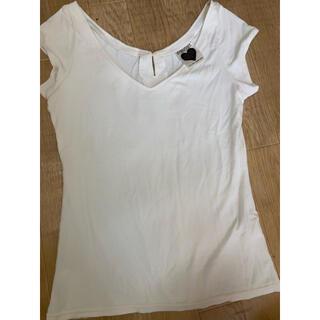ピーチジョン(PEACH JOHN)のマイハニービー シンプルT(Tシャツ(半袖/袖なし))