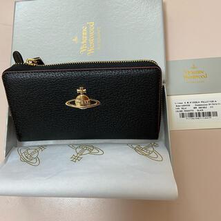ヴィヴィアンウエストウッド(Vivienne Westwood)のヴィヴィアンウエストウッド長財布(長財布)