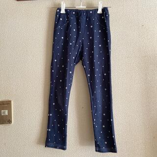 ムージョンジョン(mou jon jon)の【120】丸高衣料*レギンスパンツ(パンツ/スパッツ)