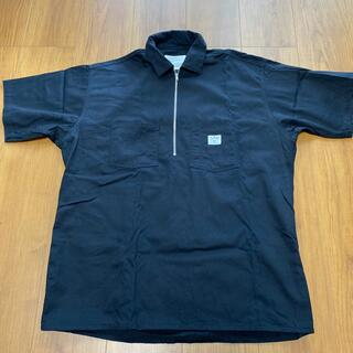 COMMONO reproducts WORKERS トップス(シャツ)