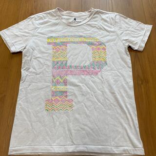 オムニピース OmniPeace Tシャツ(Tシャツ/カットソー(半袖/袖なし))
