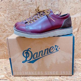 ダナー(Danner)のダナー ジュニパー DANNER 26センチ(ブーツ)