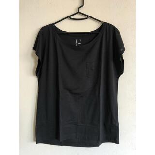 アークテリクス(ARC'TERYX)のARC'TERYX アークテリクス Tシャツ(Tシャツ(半袖/袖なし))