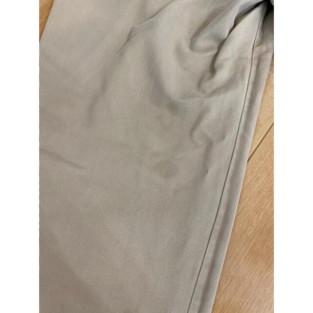 XLARGE(エクストララージ)のエクストララージ チノパン メンズのパンツ(チノパン)の商品写真