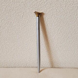 アフタヌーンティー(AfternoonTea)のボールペン(ペン/マーカー)