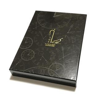 【美品】 2PM/THE 2PM in TOKYO DOME 初回生産限定盤(ミュージック)