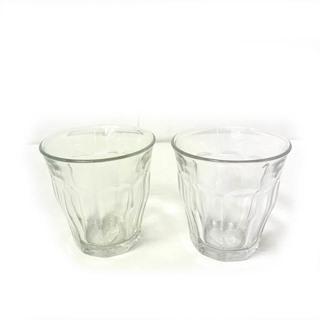 Ron Herman - ロンハーマン DURALEX デュラレックス コラボ グラス コップ 2個セット