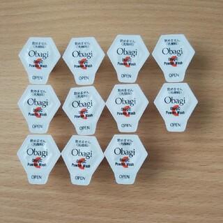 Obagi - オバジC 酵素洗顔パウダー   10個+1個