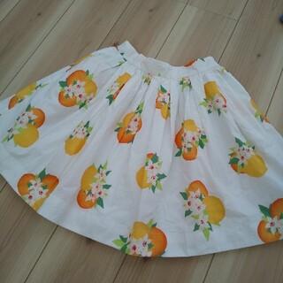 kate spade new york - ケイトスペード スカート 150