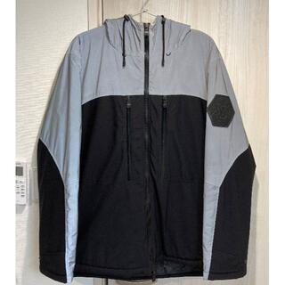 ルイヴィトン(LOUIS VUITTON)のLouis Vuitton Jacket(ナイロンジャケット)
