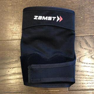 ZAMST - ザムスト RK-2 (ヒザ用サポーター 左右兼用)