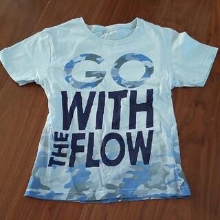 キッズ Tシャツ 140(Tシャツ/カットソー)