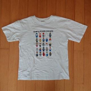 レゴ(Lego)のレゴ  25周年  Tシャツ(Tシャツ/カットソー(半袖/袖なし))