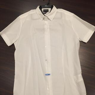 エンポリオアルマーニ(Emporio Armani)のEMPORIO ARMANI ★シャツ美品(ポロシャツ)