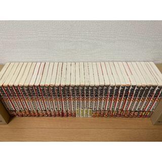 ドラゴンボール(ドラゴンボール)のドラゴンボール完全版 全34巻セット【送料込】(全巻セット)