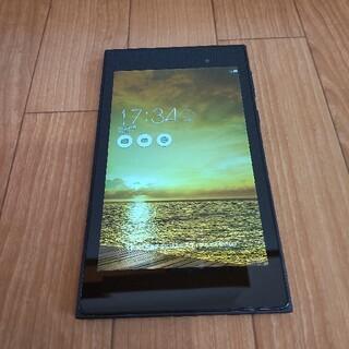 ASUS - ASUS エイスース Tablet K007 7インチ wi-fiモデル