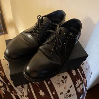 ビューティアンドユースユナイテッドアローズ(BEAUTY&YOUTH UNITED ARROWS)のユナイテッドアローズ 革靴(ドレス/ビジネス)
