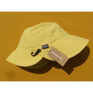 パタゴニア(patagonia)のパタゴニア Women's Hike Hat S/M ハット SUYE 2019(ハット)
