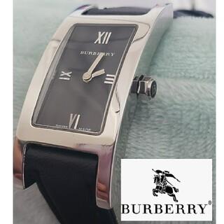バーバリー(BURBERRY)のBURBERRY 腕時計 レディース(腕時計)
