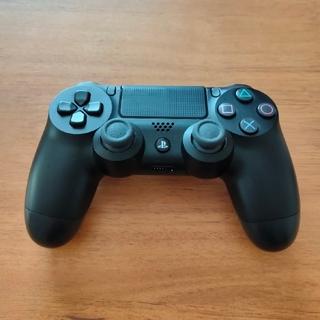 PlayStation4 - PS4 コントローラー DUALSHOCK 4 純正品