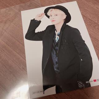 セブンティーン(SEVENTEEN)のHMV SEVENTEEN ミュージアム ジョンハン フォト(K-POP/アジア)