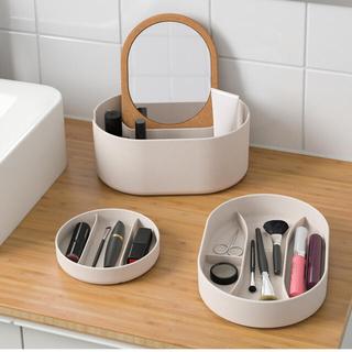unico - 新品 IKEA サクスボルガ SAXBORGA 収納ボックス