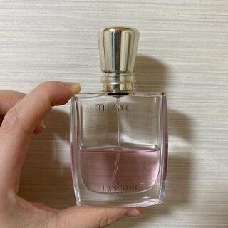 ランコム(LANCOME)のランコム ミラク 30ml(香水(女性用))