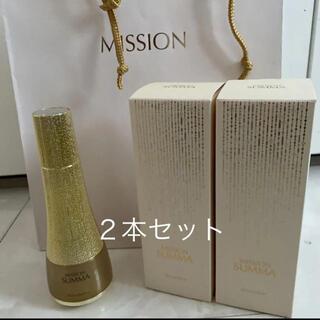 エイボン(AVON)のエイボン ミッション スムマ ソフナー 化粧水 ローション(化粧水/ローション)