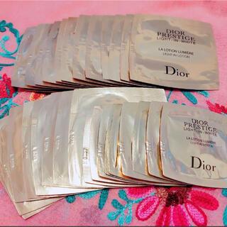 ディオール(Dior)のディオール プレステージ ラローション 美白 化粧水(化粧水/ローション)