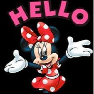 ディズニー(Disney)のミニーマウス ミニショルダーバッグ&セカンドバッグ(ショルダーバッグ)