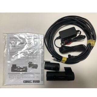 ユピテル(Yupiteru)のユピテル SN-TW80D ドライブレコーダー(車内アクセサリ)