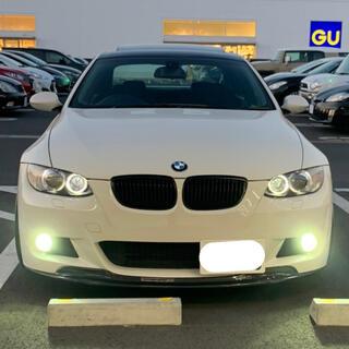 BMW - BMW 3シリーズ 320i