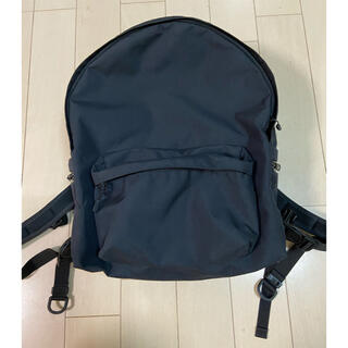 Edition - bagjack × EDITION別注 NEW DAY PACK デイパック