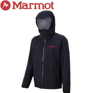 MARMOT - マーモット Marmot ストームジャケット メンズ STORM JACKET