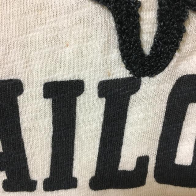 rough(ラフ)の●新品 rough リス Tシャツ レディースのトップス(Tシャツ(半袖/袖なし))の商品写真