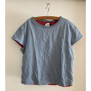 ディーゼル(DIESEL)のディーゼル★Tシャツ110(Tシャツ/カットソー)