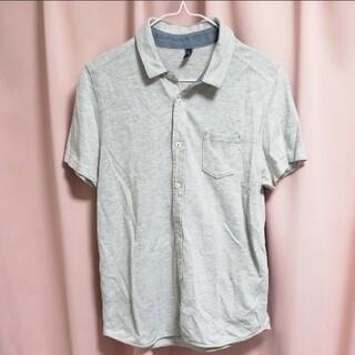 ノーザントラック(NORTHERN TRUCK)のnortherntruck 半袖シャツ(シャツ/ブラウス(半袖/袖なし))