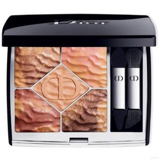 Christian Dior - ディオール サンク クルール 699 ミラージュ