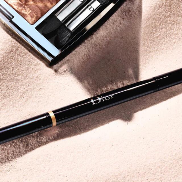 Dior(ディオール)のDior ディオールショウ カラー グラフィスト コスメ/美容のベースメイク/化粧品(アイライナー)の商品写真