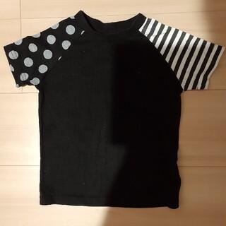 スキップランド(Skip Land)のスキップランド Tシャツ 100cm(Tシャツ/カットソー)